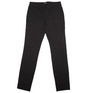 Dalia, Pull on Slim Pants Trouser Black Sz 6 NWOT